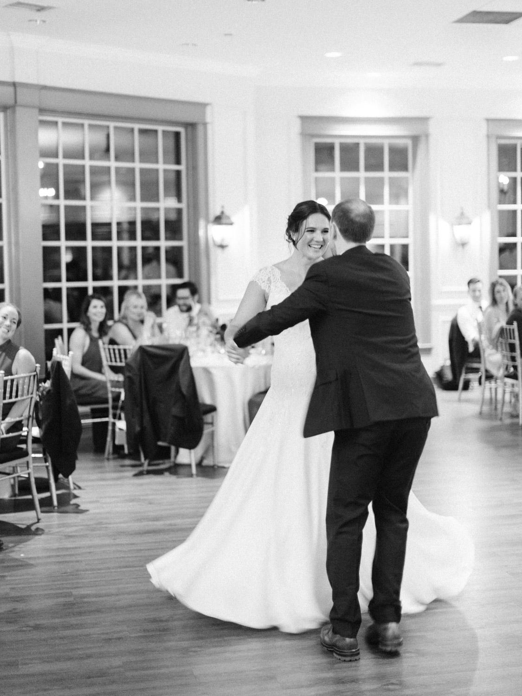 Toronto-wedding-photographer-the-doctors-house-kleinburg-classic-documentary109.jpg