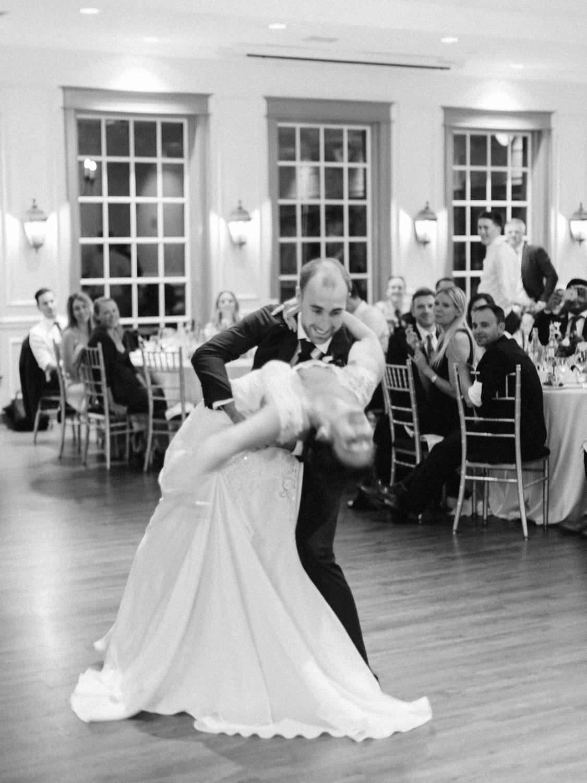 Toronto-wedding-photographer-the-doctors-house-kleinburg-classic-documentary111.jpg