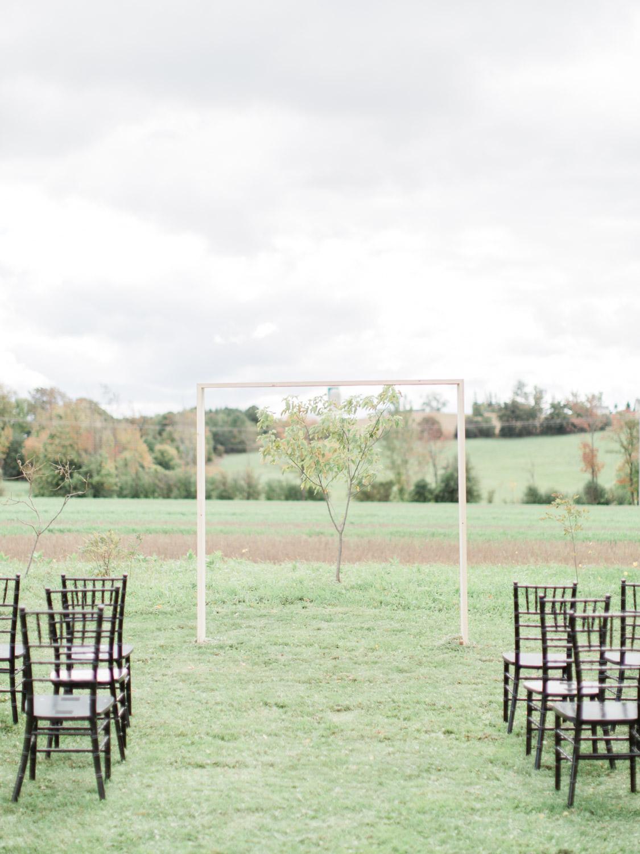 Toronto-Collingwood-Thornbury-wedding-photographer-documentary-private-estate-fall-wedding2.jpg