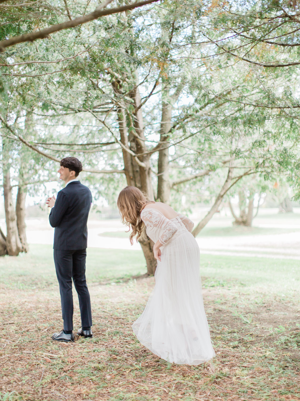 Toronto-Collingwood-Thornbury-wedding-photographer-documentary-private-estate-fall-wedding5.jpg