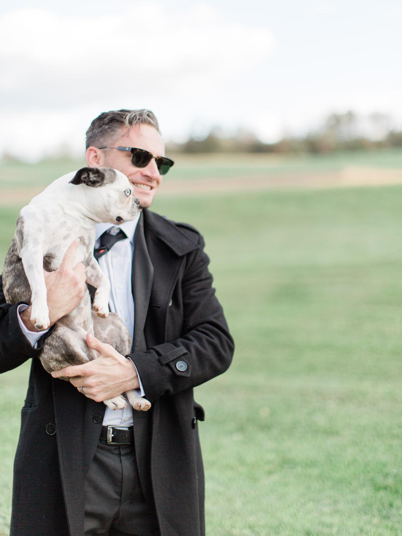 Toronto-Collingwood-Thornbury-wedding-photographer-documentary-private-estate-fall-wedding23.jpg