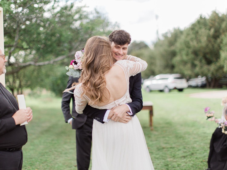 Toronto-Collingwood-Thornbury-wedding-photographer-documentary-private-estate-fall-wedding30.jpg