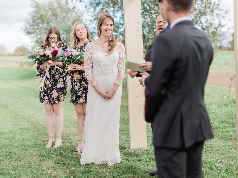 Toronto-Collingwood-Thornbury-wedding-photographer-documentary-private-estate-fall-wedding36.jpg