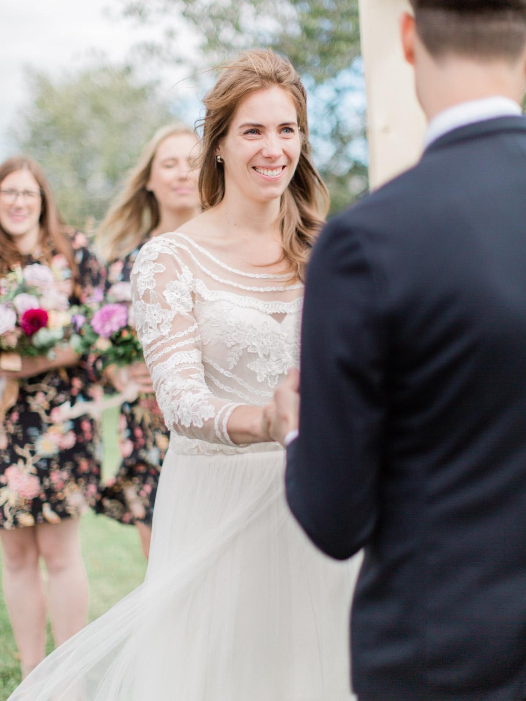 Toronto-Collingwood-Thornbury-wedding-photographer-documentary-private-estate-fall-wedding38.jpg