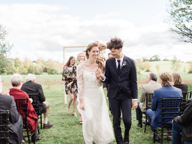 Toronto-Collingwood-Thornbury-wedding-photographer-documentary-private-estate-fall-wedding45.jpg