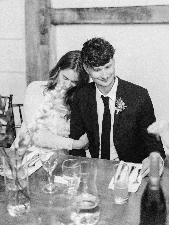 Toronto-Collingwood-Thornbury-wedding-photographer-documentary-private-estate-fall-wedding54.jpg