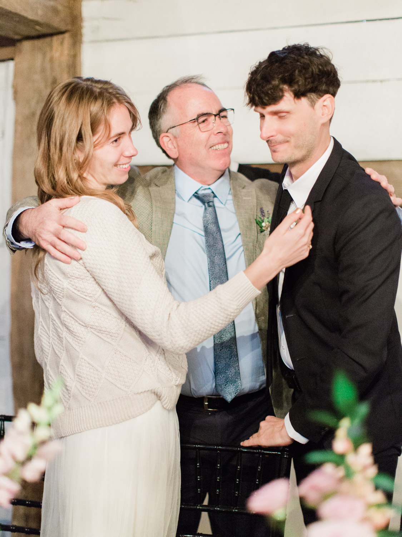 Toronto-Collingwood-Thornbury-wedding-photographer-documentary-private-estate-fall-wedding57.jpg