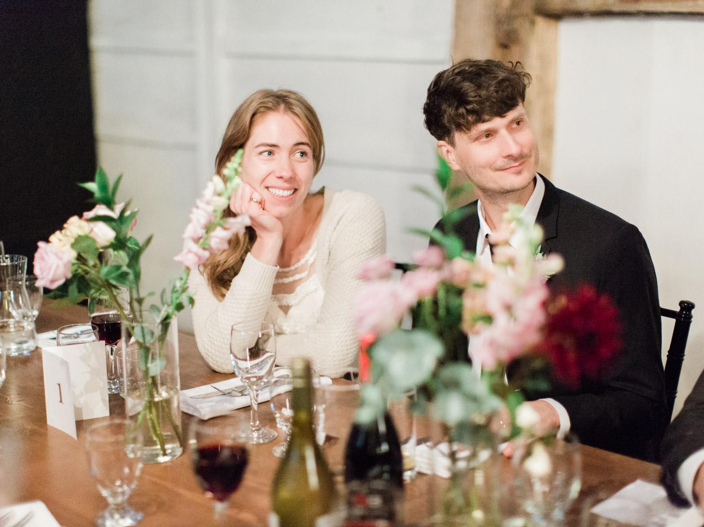 Toronto-Collingwood-Thornbury-wedding-photographer-documentary-private-estate-fall-wedding61.jpg
