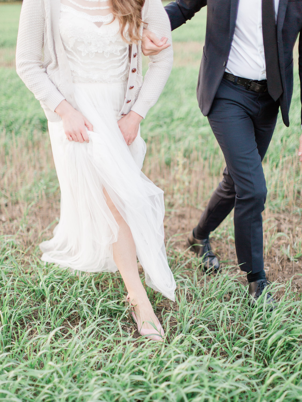 Toronto-Collingwood-Thornbury-wedding-photographer-documentary-private-estate-fall-wedding63.jpg
