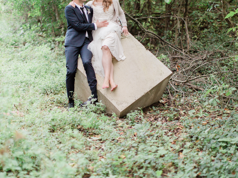 Toronto-Collingwood-Thornbury-wedding-photographer-documentary-private-estate-fall-wedding67.jpg