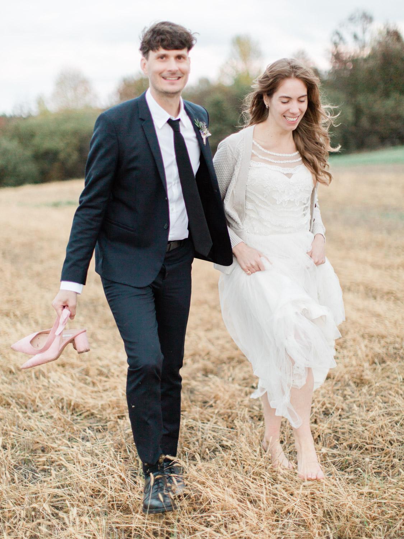 Toronto-Collingwood-Thornbury-wedding-photographer-documentary-private-estate-fall-wedding74.jpg