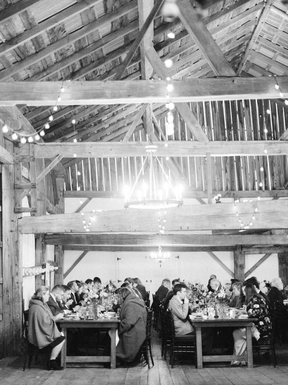 Toronto-Collingwood-Thornbury-wedding-photographer-documentary-private-estate-fall-wedding85.jpg