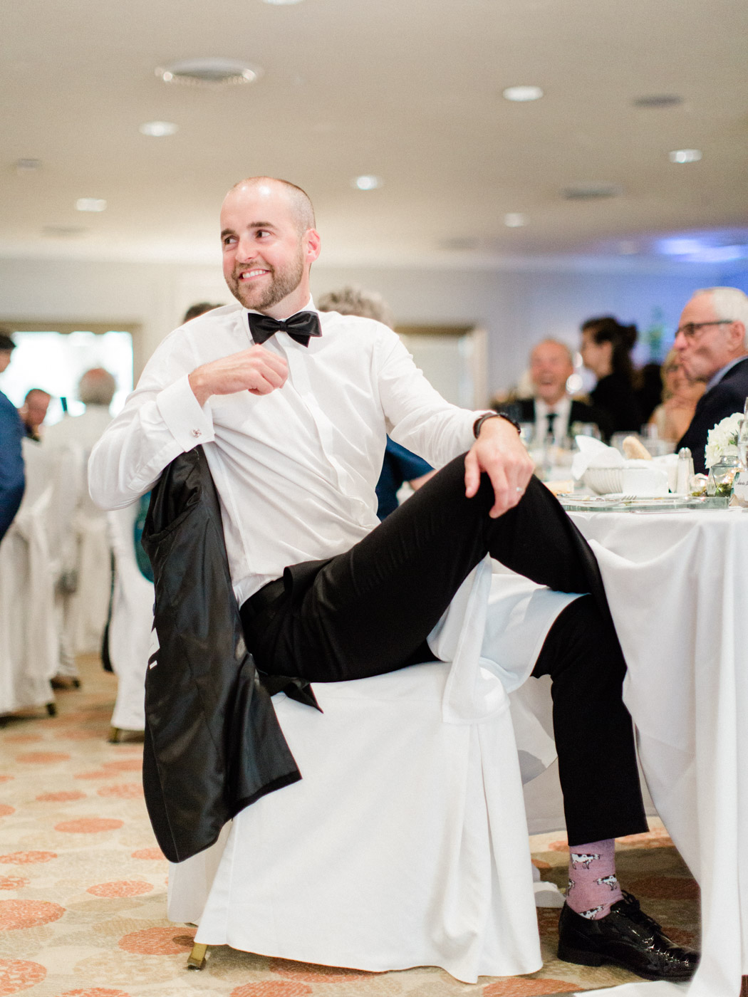Toronto-Muskoka-wedding-photographer-cottage-inspired-documentary-wedding90.jpg