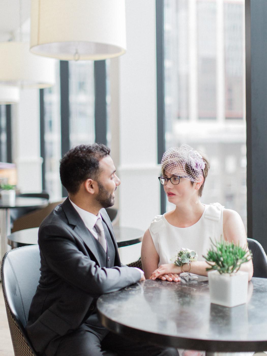 Toronto-wedding-photographer-intimate-restaurant-elopement-chase-oyster-downtown2.jpg