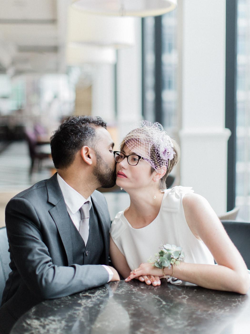 Toronto-wedding-photographer-intimate-restaurant-elopement-chase-oyster-downtown3.jpg