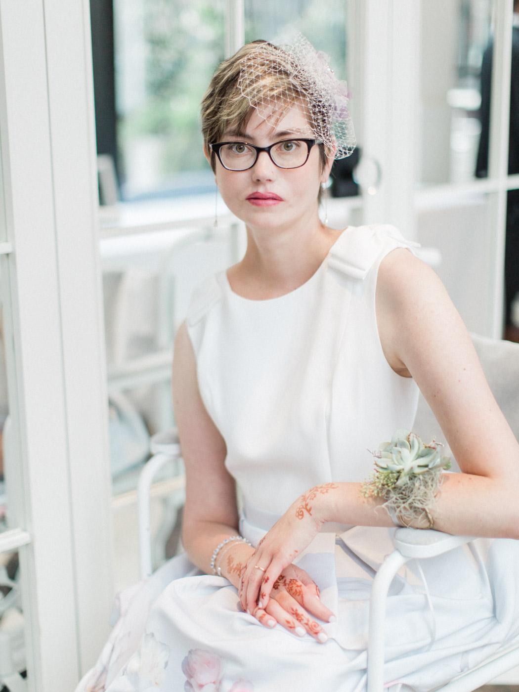 Toronto-wedding-photographer-intimate-restaurant-elopement-chase-oyster-downtown13.jpg