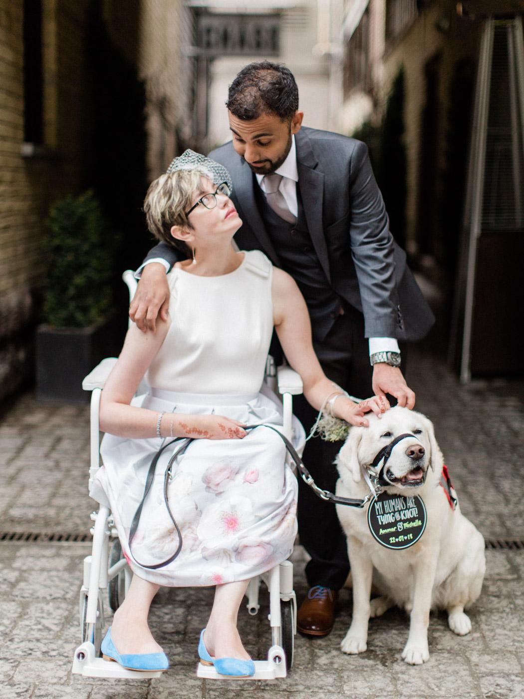 Toronto-wedding-photographer-intimate-restaurant-elopement-chase-oyster-downtown20.jpg