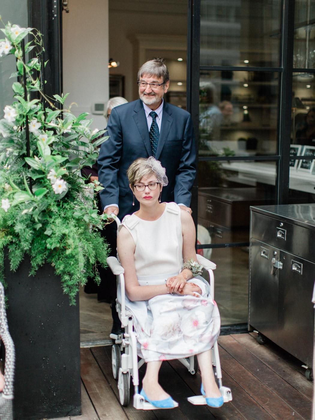 Toronto-wedding-photographer-intimate-restaurant-elopement-chase-oyster-downtown26.jpg