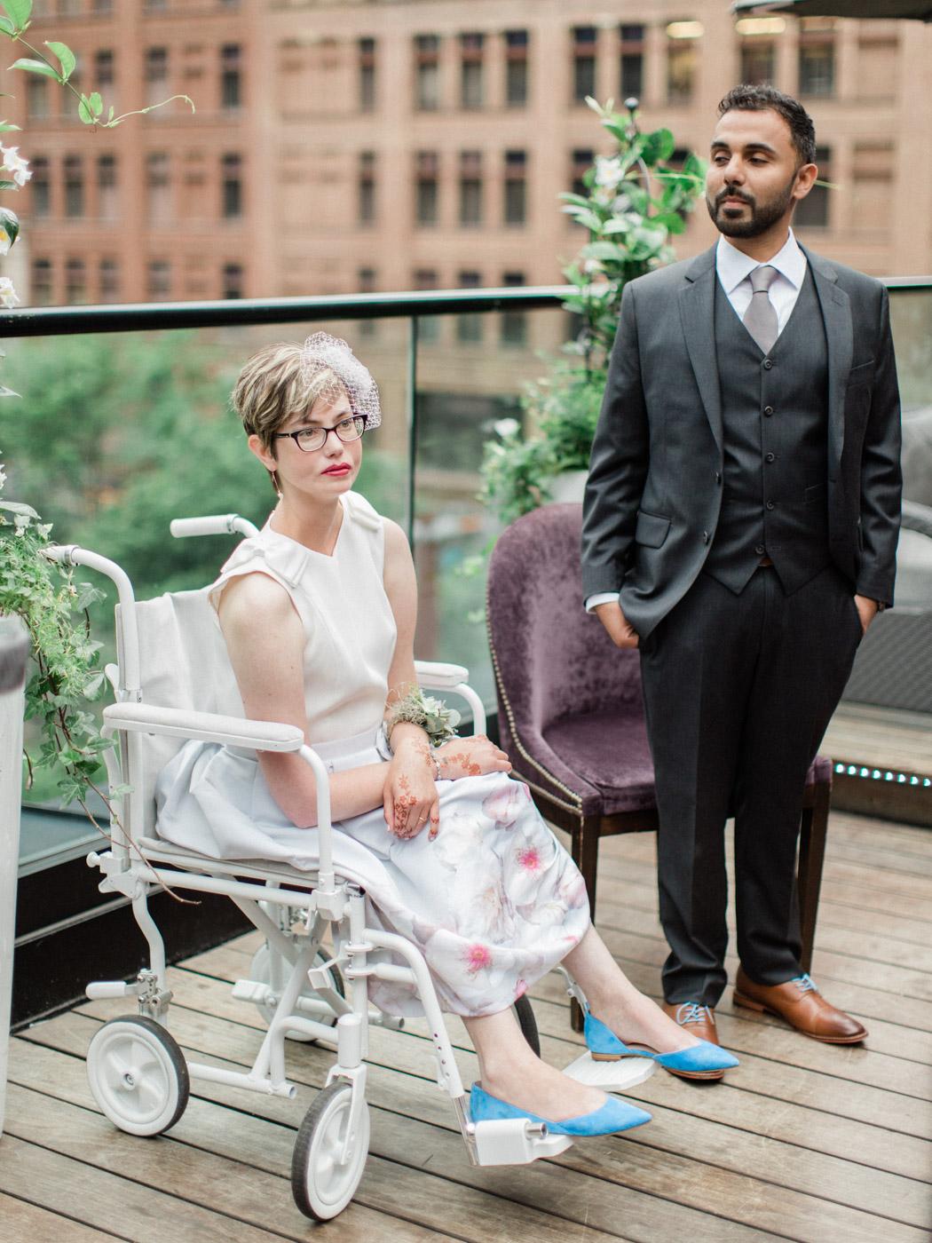 Toronto-wedding-photographer-intimate-restaurant-elopement-chase-oyster-downtown28.jpg