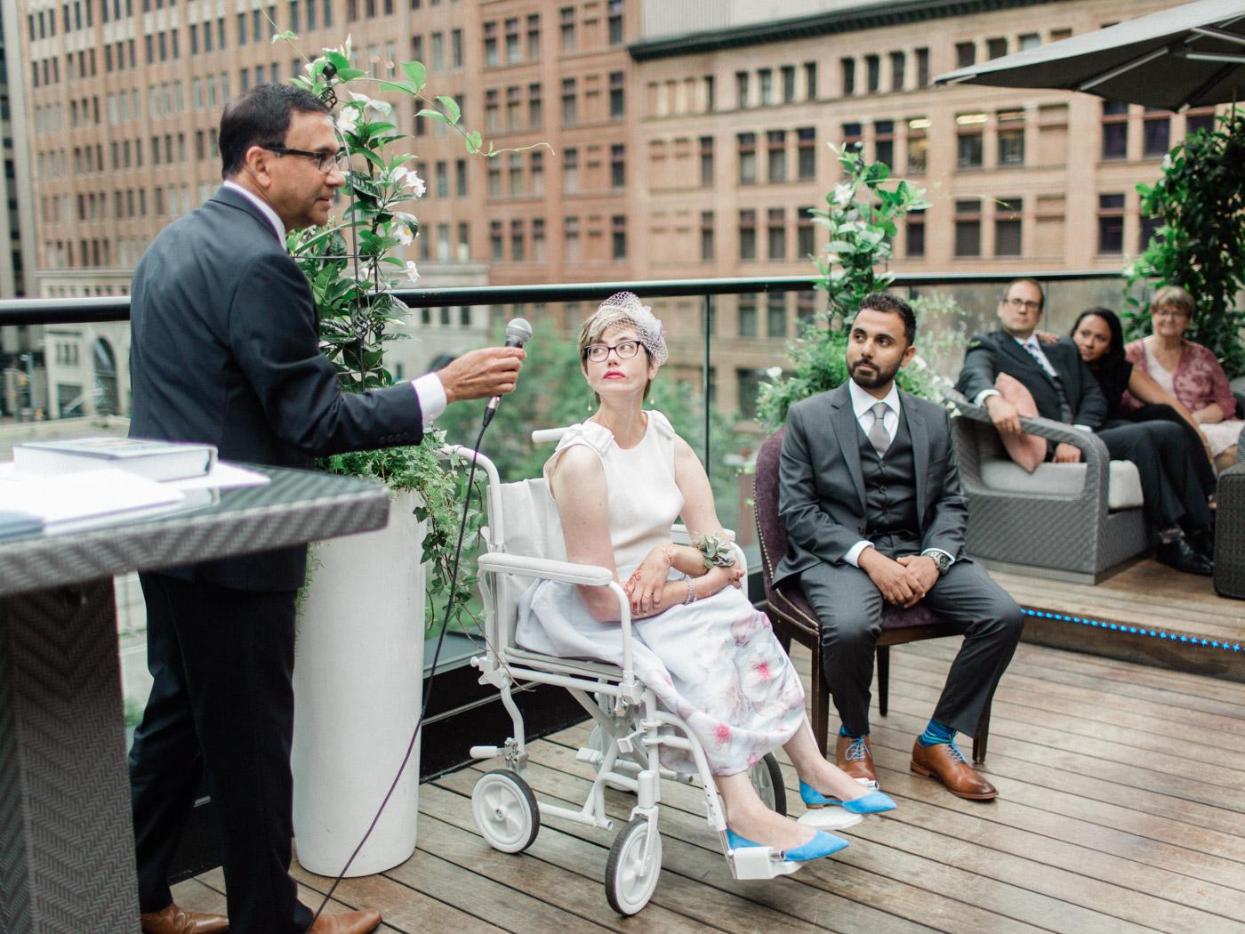Toronto-wedding-photographer-intimate-restaurant-elopement-chase-oyster-downtown31.jpg