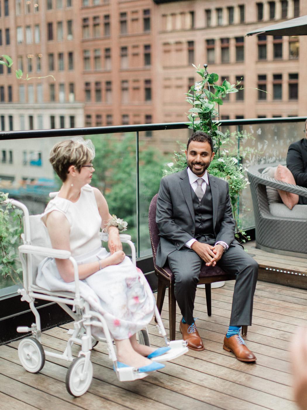 Toronto-wedding-photographer-intimate-restaurant-elopement-chase-oyster-downtown32.jpg