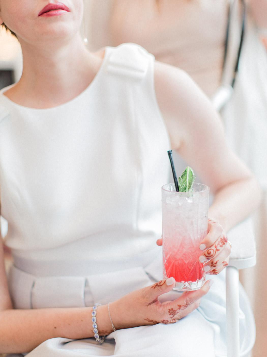 Toronto-wedding-photographer-intimate-restaurant-elopement-chase-oyster-downtown45.jpg