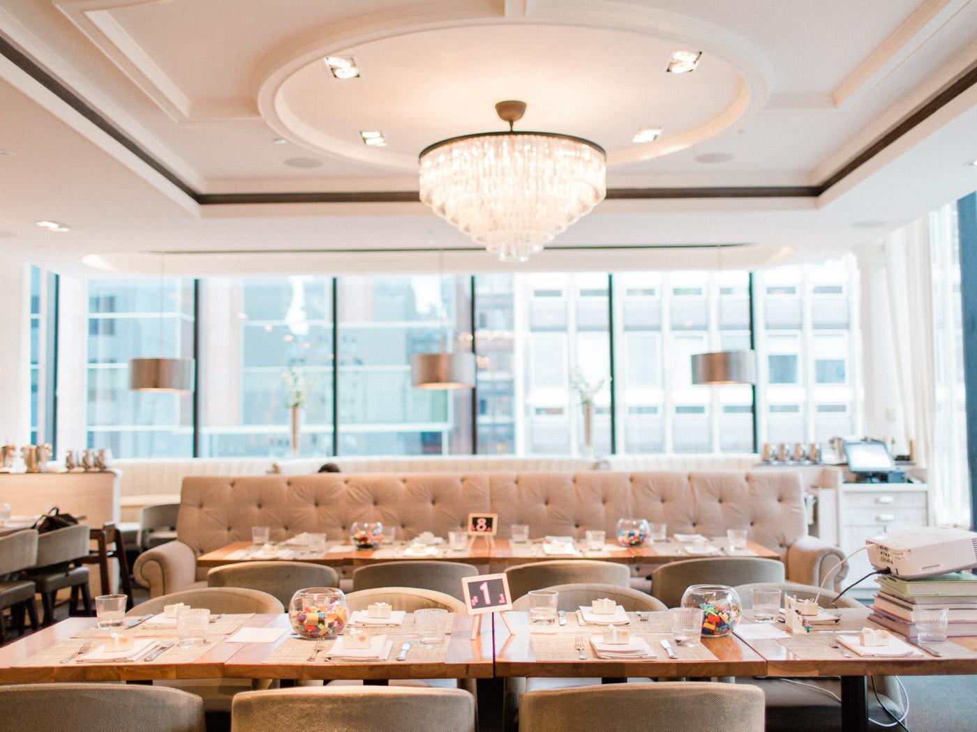 Toronto-wedding-photographer-intimate-restaurant-elopement-chase-oyster-downtown43.jpg