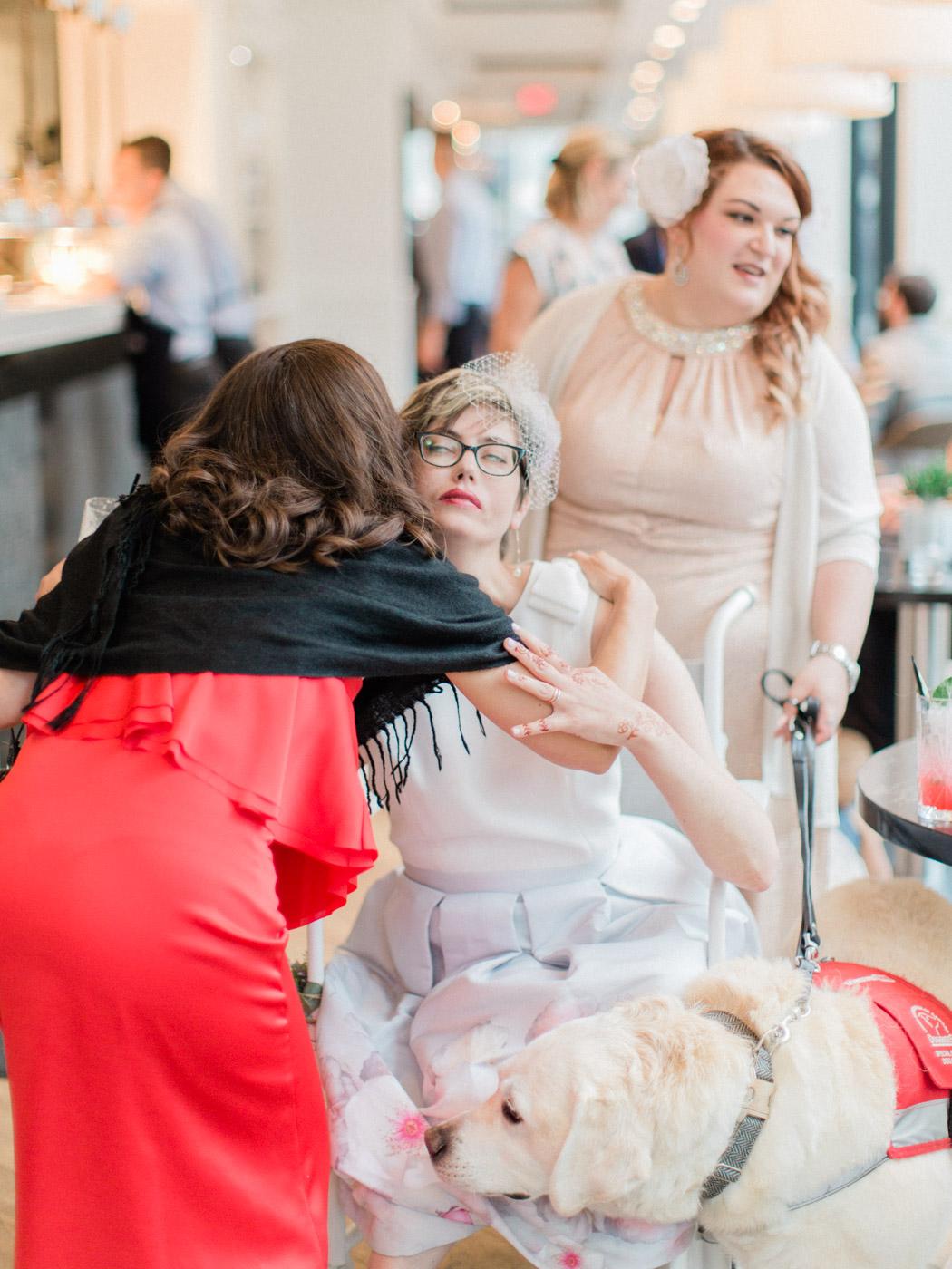 Toronto-wedding-photographer-intimate-restaurant-elopement-chase-oyster-downtown47.jpg