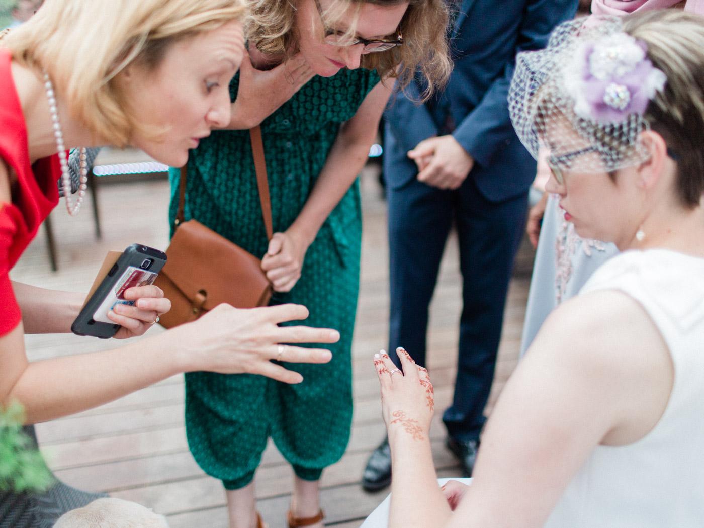Toronto-wedding-photographer-intimate-restaurant-elopement-chase-oyster-downtown48.jpg