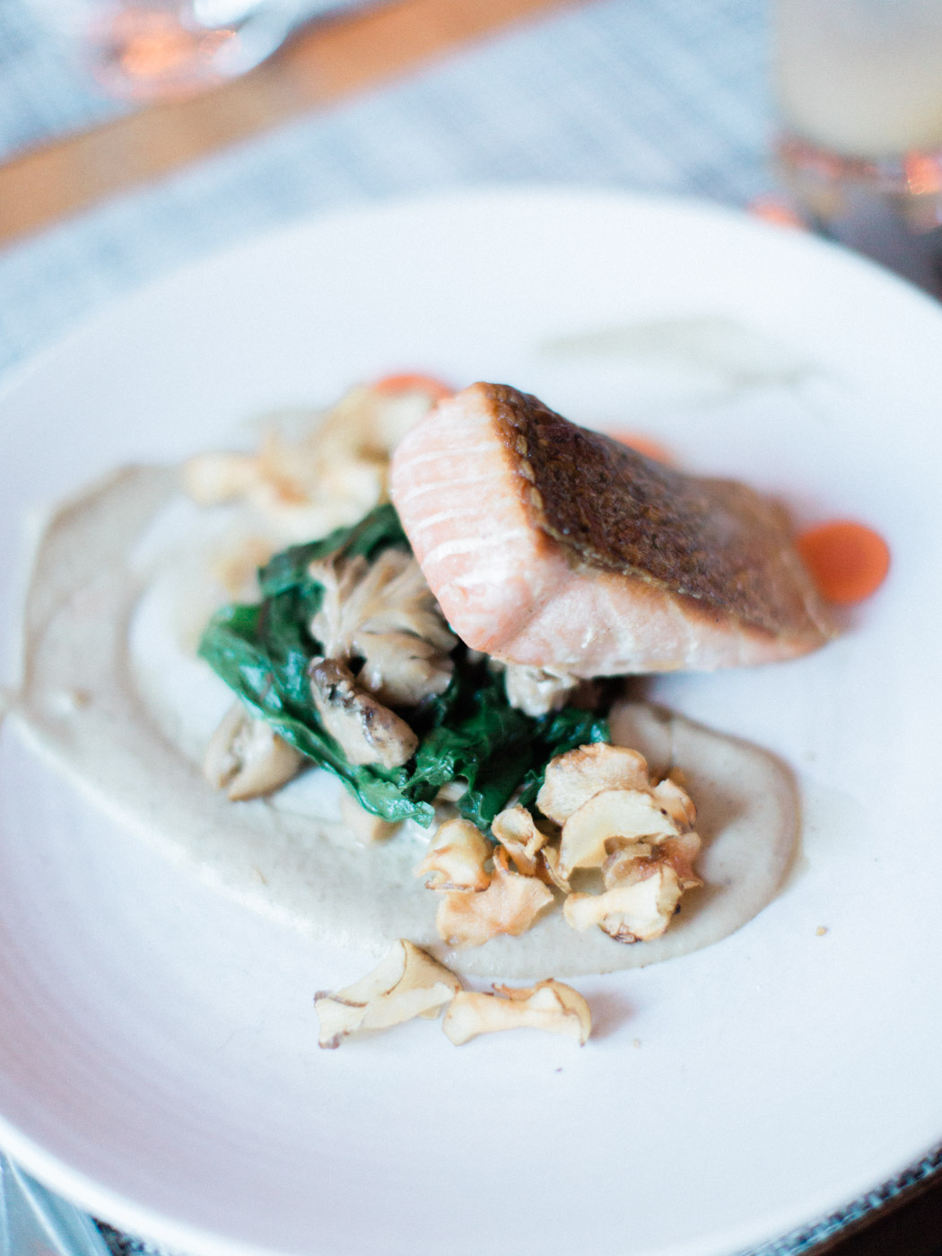 Toronto-wedding-photographer-intimate-restaurant-elopement-chase-oyster-downtown53.jpg