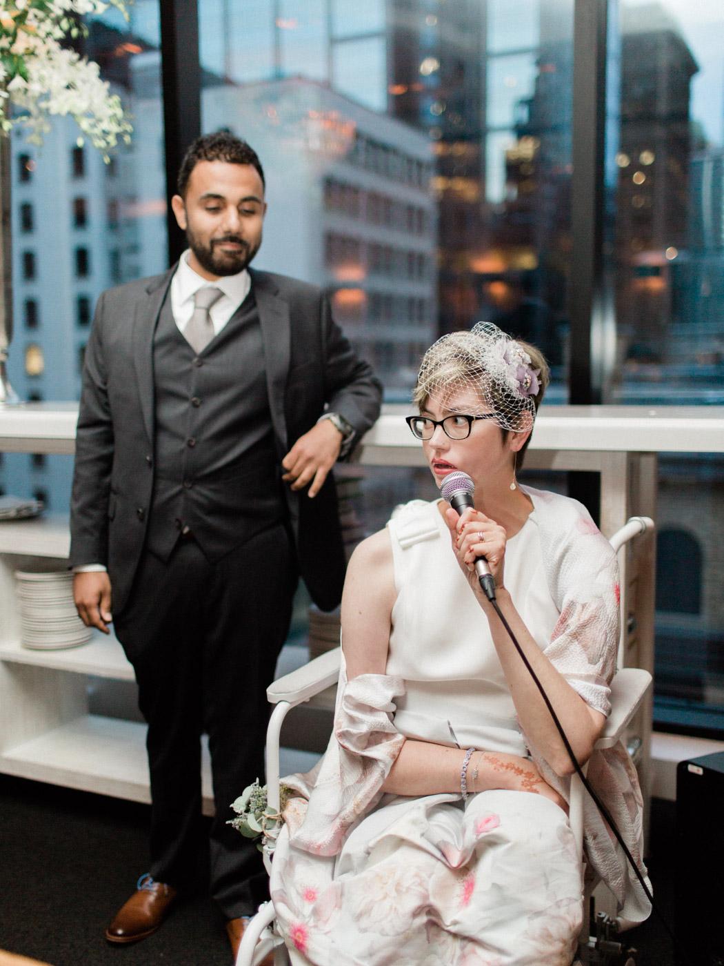 Toronto-wedding-photographer-intimate-restaurant-elopement-chase-oyster-downtown56.jpg
