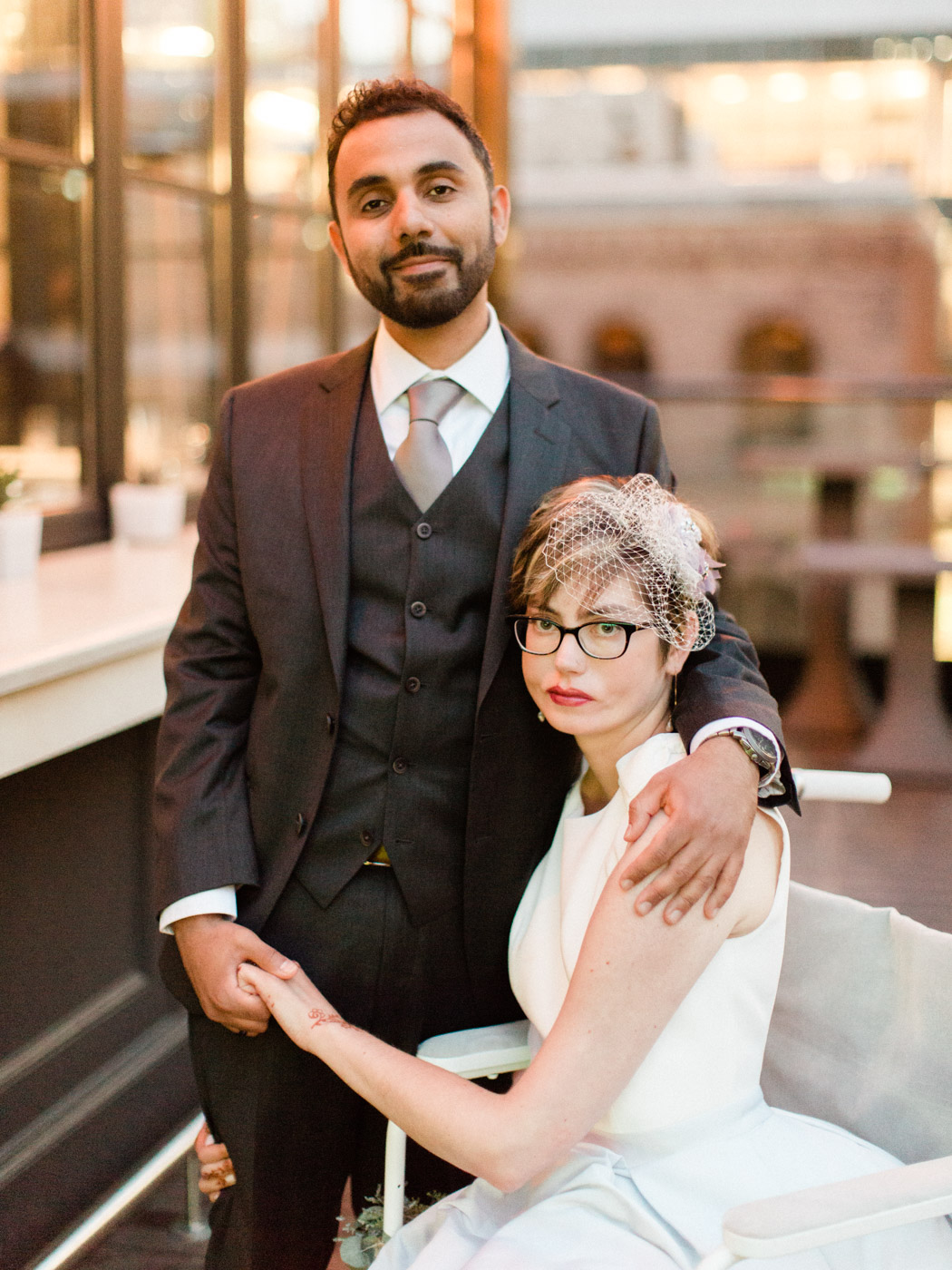 Toronto-wedding-photographer-intimate-restaurant-elopement-chase-oyster-downtown60.jpg