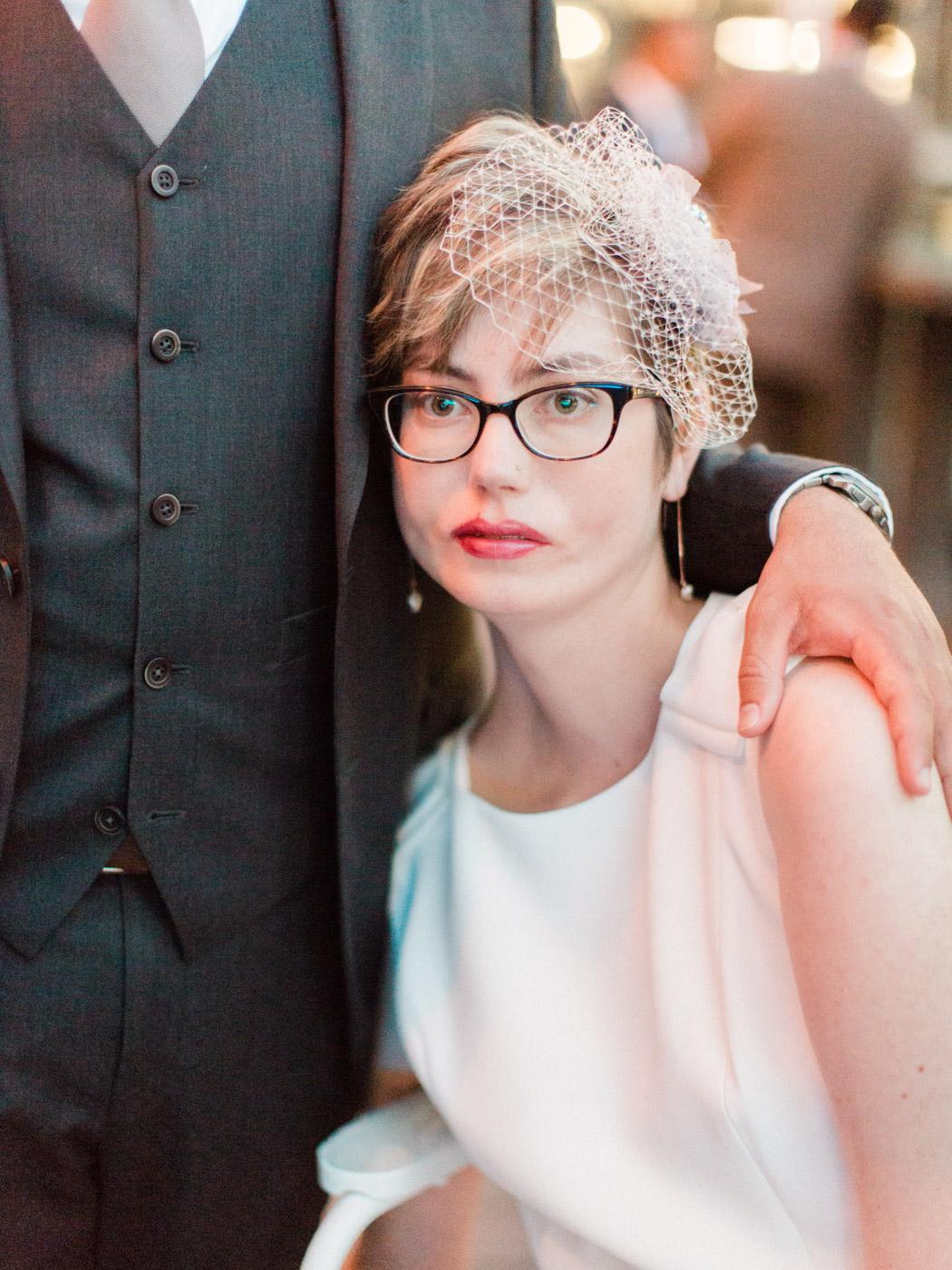 Toronto-wedding-photographer-intimate-restaurant-elopement-chase-oyster-downtown63.jpg