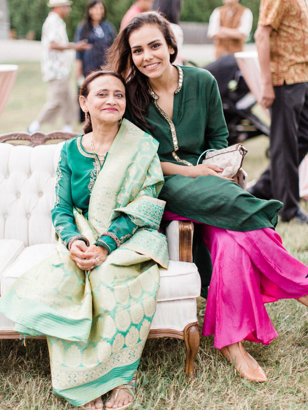 Toronto-Collingwood-wedding-photographer-indian-wedding-documentary2.jpg
