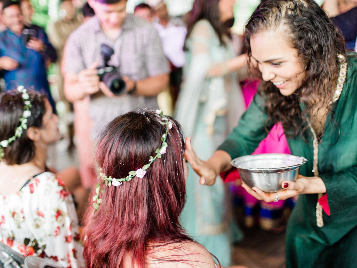 Toronto-Collingwood-wedding-photographer-indian-wedding-documentary3.jpg