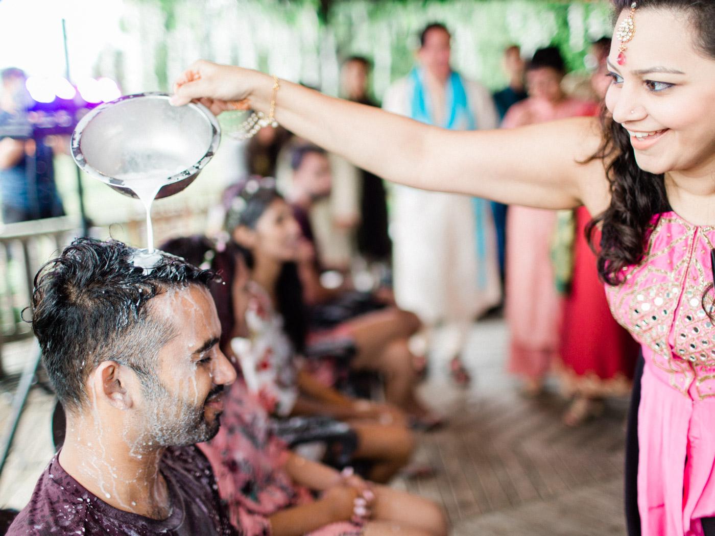 Toronto-Collingwood-wedding-photographer-indian-wedding-documentary6.jpg