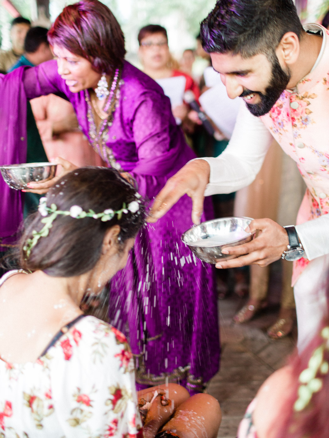 Toronto-Collingwood-wedding-photographer-indian-wedding-documentary5.jpg