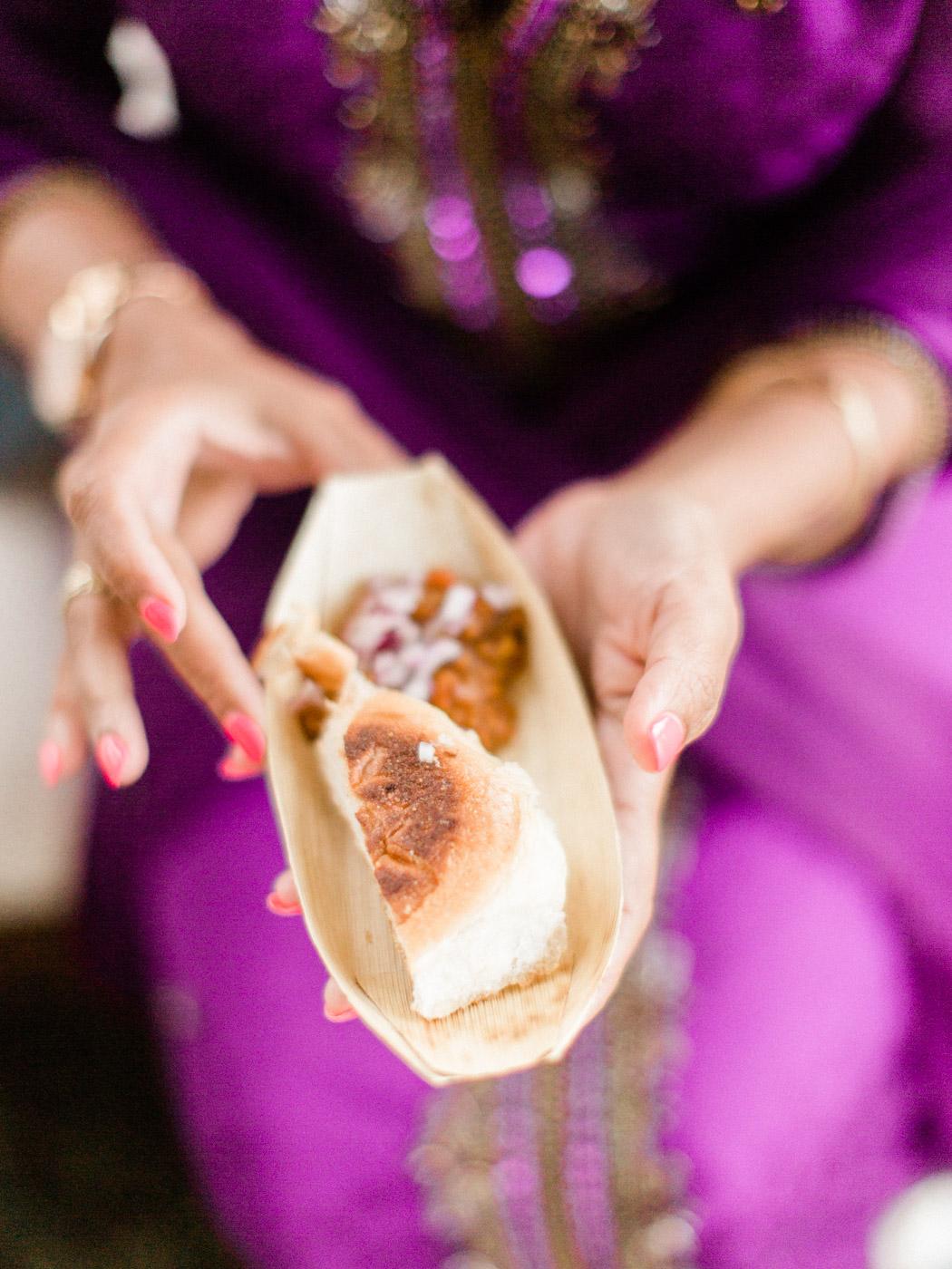 Toronto-Collingwood-wedding-photographer-indian-wedding-documentary7.jpg