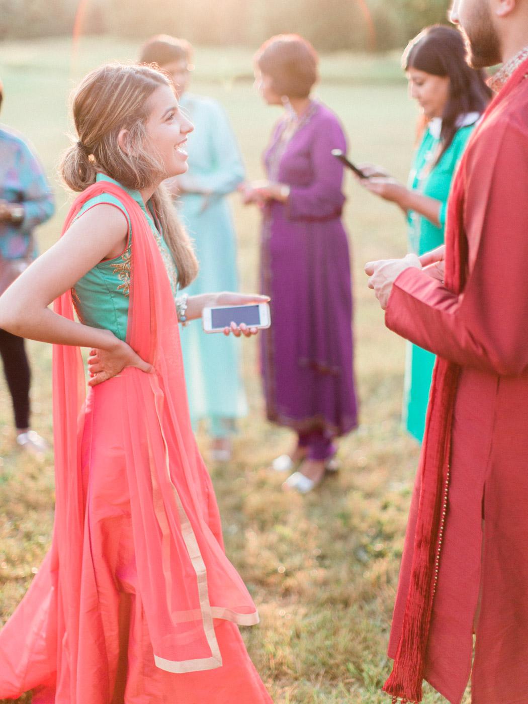 Toronto-Collingwood-wedding-photographer-indian-wedding-documentary9.jpg