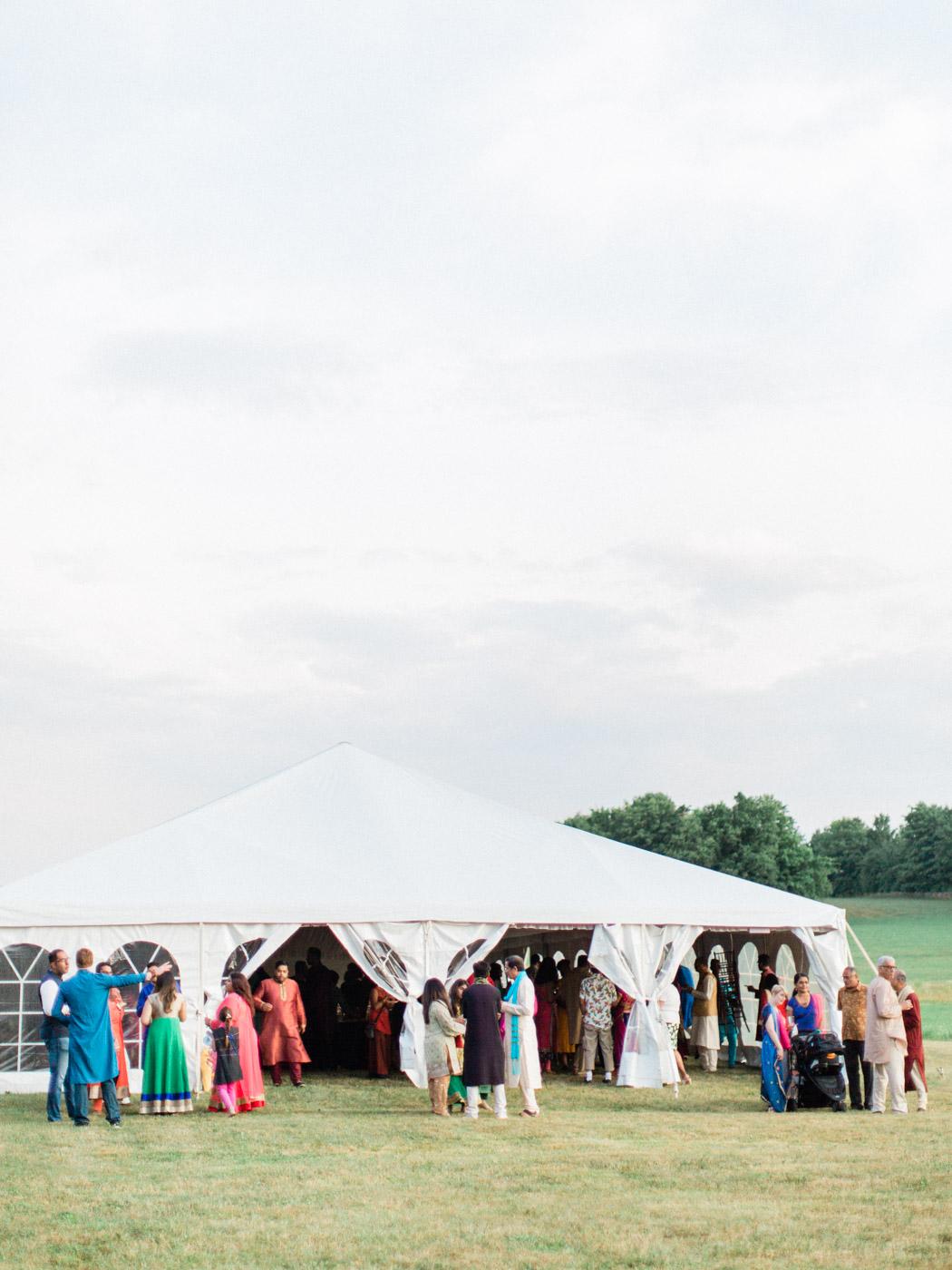 Toronto-Collingwood-wedding-photographer-indian-wedding-documentary11.jpg