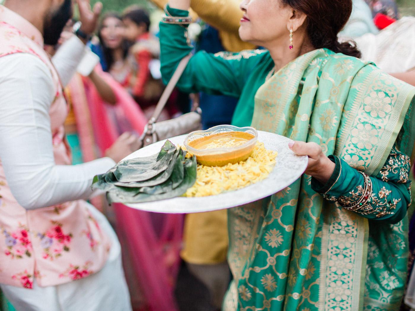 Toronto-Collingwood-wedding-photographer-indian-wedding-documentary15.jpg