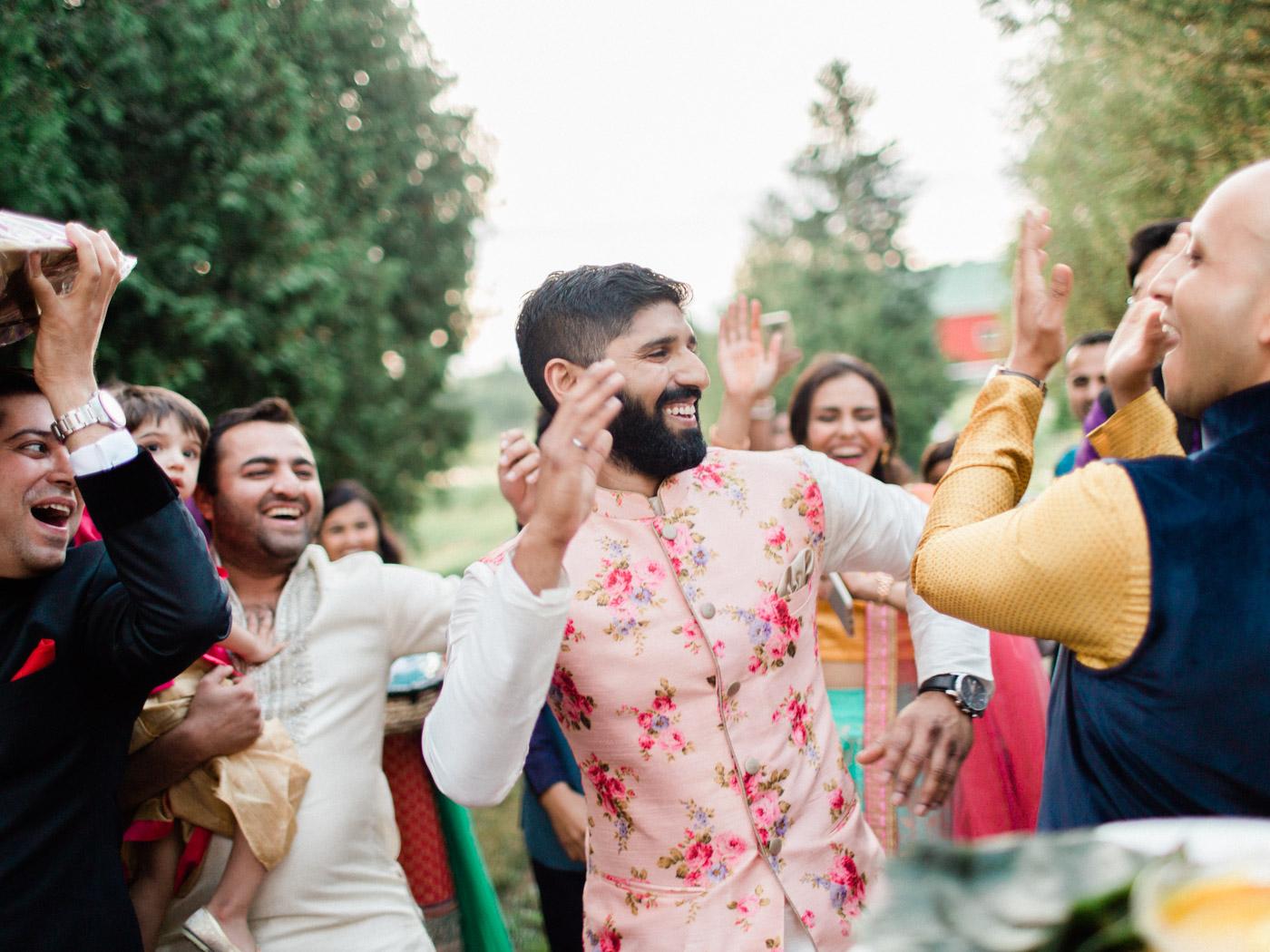 Toronto-Collingwood-wedding-photographer-indian-wedding-documentary16.jpg