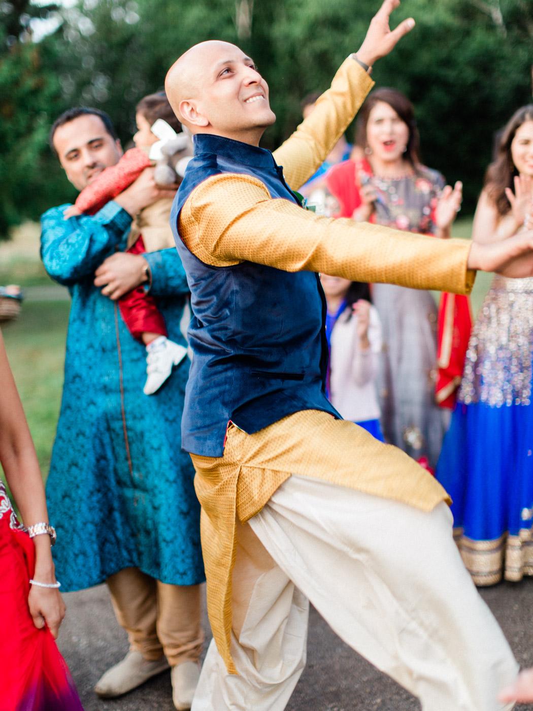 Toronto-Collingwood-wedding-photographer-indian-wedding-documentary18.jpg