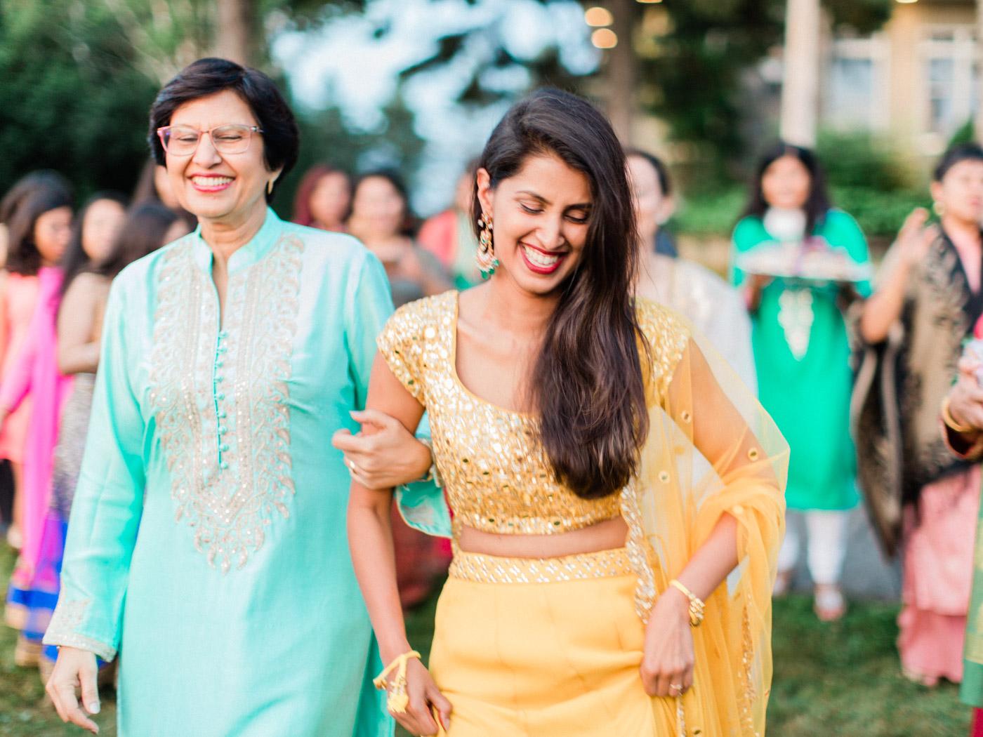 Toronto-Collingwood-wedding-photographer-indian-wedding-documentary21.jpg