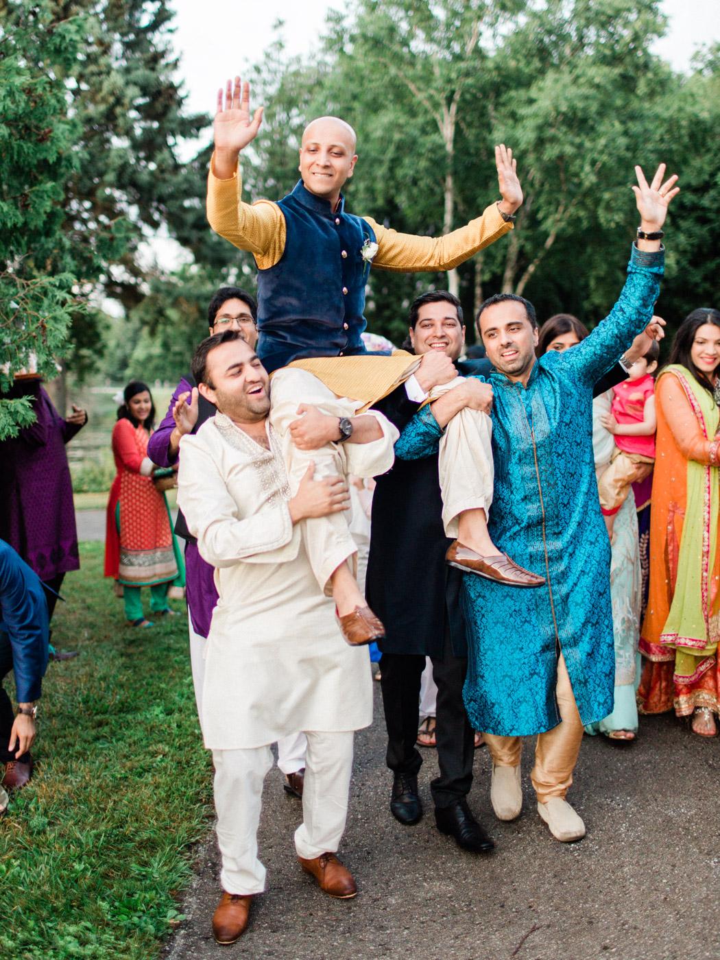 Toronto-Collingwood-wedding-photographer-indian-wedding-documentary19.jpg