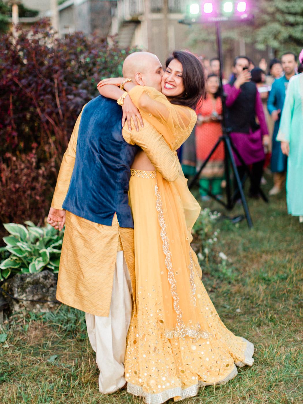 Toronto-Collingwood-wedding-photographer-indian-wedding-documentary22.jpg
