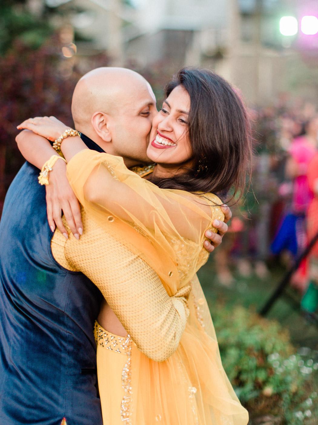 Toronto-Collingwood-wedding-photographer-indian-wedding-documentary23.jpg