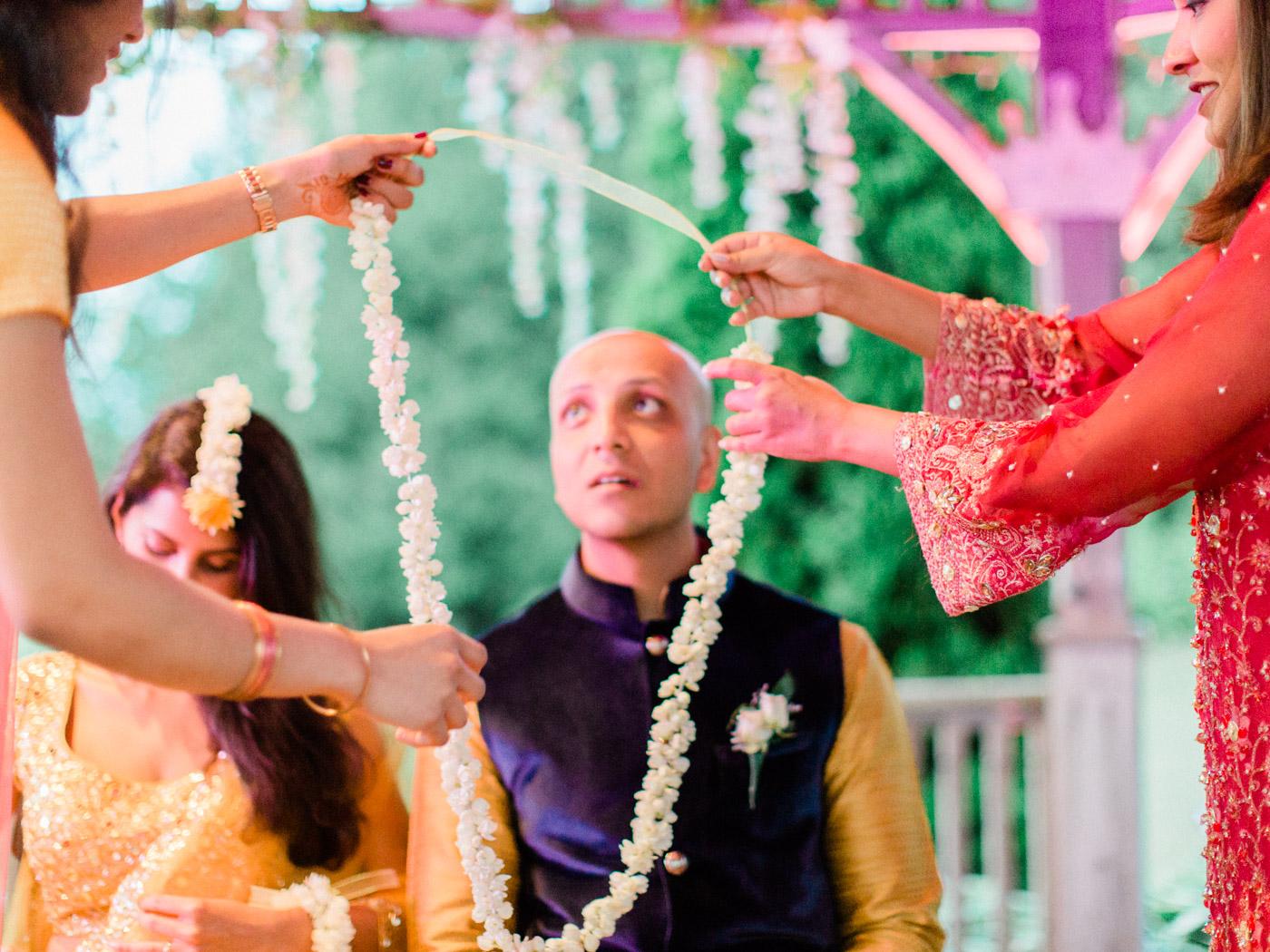 Toronto-Collingwood-wedding-photographer-indian-wedding-documentary25.jpg