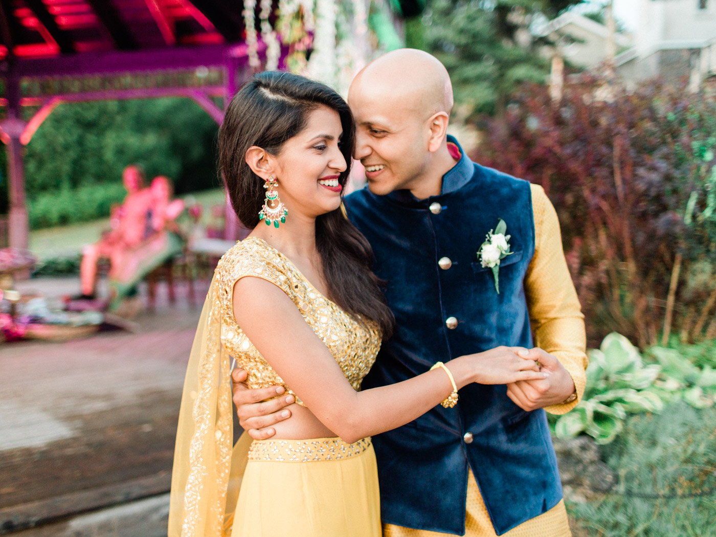 Toronto-Collingwood-wedding-photographer-indian-wedding-documentary24.jpg