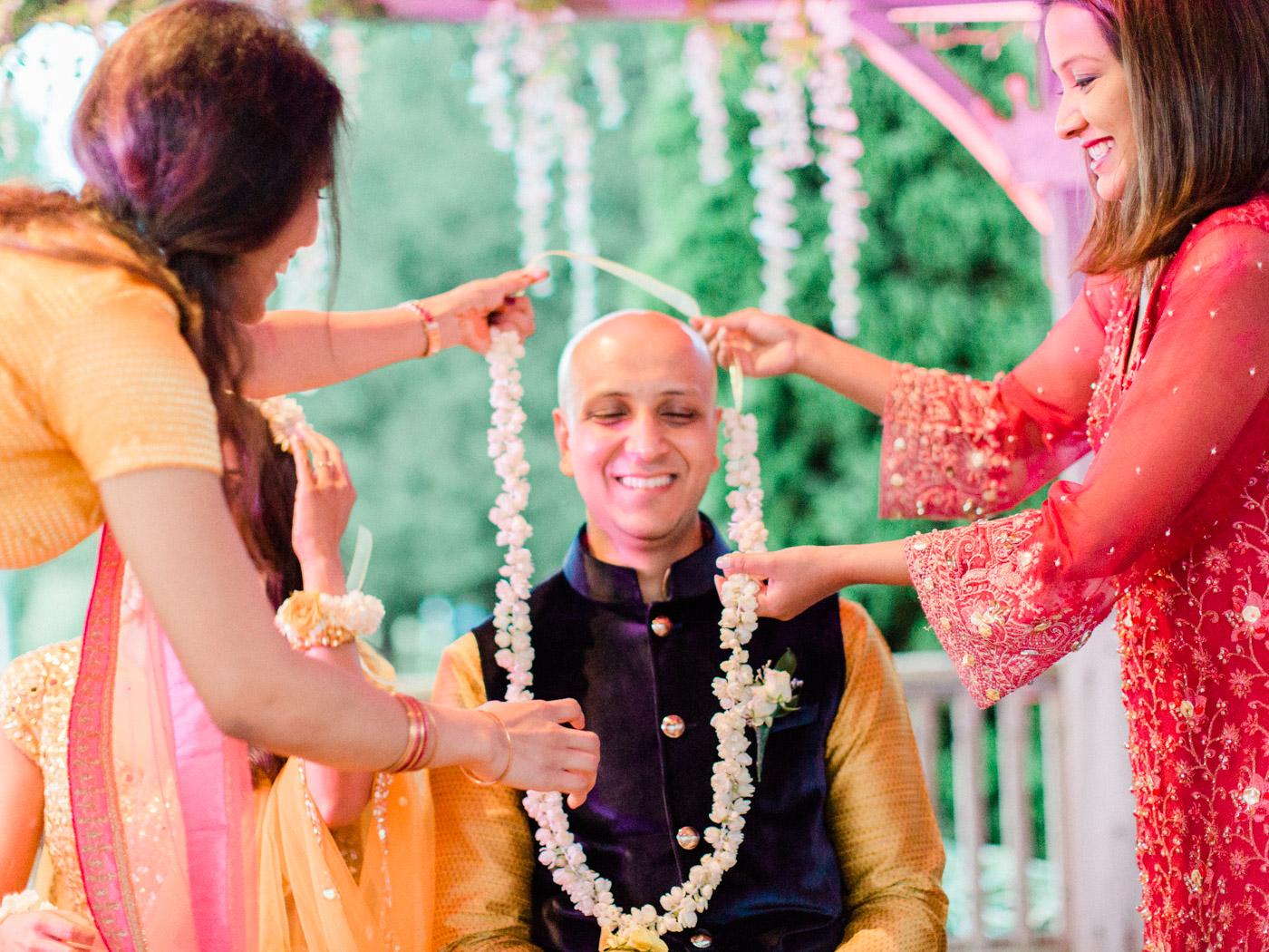 Toronto-Collingwood-wedding-photographer-indian-wedding-documentary26.jpg